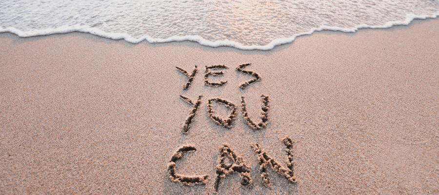 yes you can quote