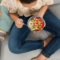 Body Type Diet: Are You an Ectomorph, Endomorph Or Mesomorph