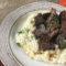 "Keto ""Sunday Dinner"" Pot Roast"